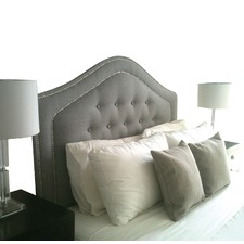 Barclay Upholstered Bedhead