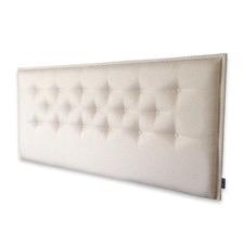 Addison Upholstered Bedhead