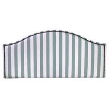 Helena Upholstered Bedhead