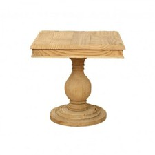 CosyNest Interiors Side/End Tables