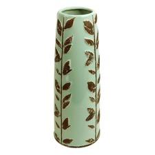 CosyNest Interiors Vases & Urns