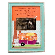 CosyNest Interiors Picture Frames