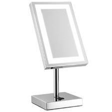 Embellir Freestanding Vanity Mirror