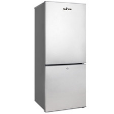 168L Glacio Bar Fridge Freezer