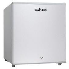 55L Glacio Bar Fridge Freezer