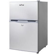 65L Glacio Bar Fridge Freezer