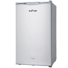 95L Glacio Bar Fridge Freezer