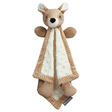 Aussie Collection Kangaroo Blankie
