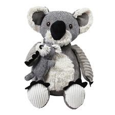 Aussie Collection Koala Toy