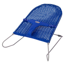 Safety Mesh Cotton Bouncer