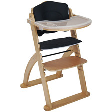 Kaylula Ava Forever High Chair