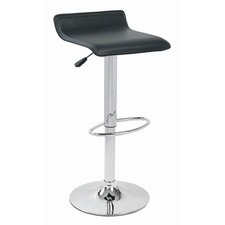 Adjustable Sense Bar Stool