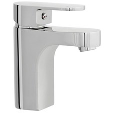 Inspire Plus Basin Mixer