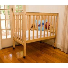 Compact Cot Kit