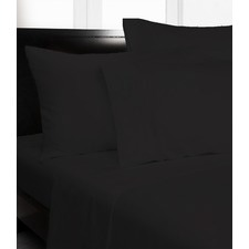 Bed Sheets Temple Amp Webster