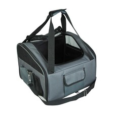 Car Seat Carrier Pet Dog Soft Crate