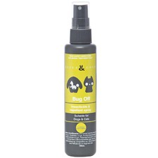 Bug Off Pet Insecticide & Repellent Spray