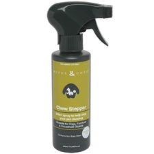 Chew Stopper Pet Spray