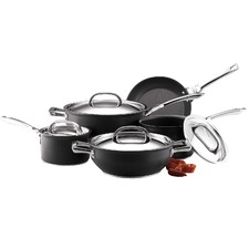 5 Piece Infinite Cookware Set