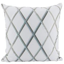 Mason Square Cushion