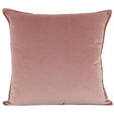 Basic Square Cushion