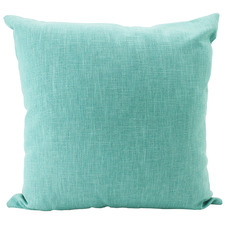 Mint Riki Cushion