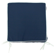 Mikaela Outdoor Chair Pad