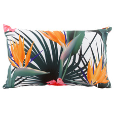 Paradiso Outdoor Lumbar Cushion