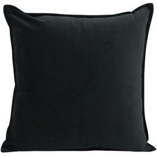 Annalee Velvet Cushion