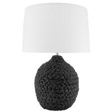 Erica Ceramic Table Lamp
