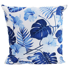 Bondi Outdoor Cushion