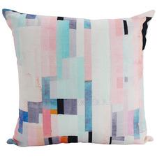 Aldo Squares Cushion