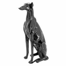 Jaz The Greyhound Statue