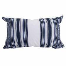 Barco Lumbar Outdoor Cushion