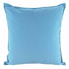Haru 55cm Velvet Cushion