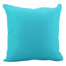 Prima Outdoor Cushion