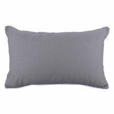 Prima Lumbar Outdoor Cushion