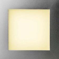 LED Panel Lights 101 Wall Light