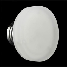 LED Steplights Chill Round Wall Light