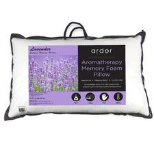 ARDO1156