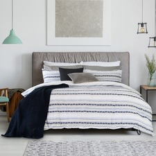 Idaho Cotton Quilt Cover Set
