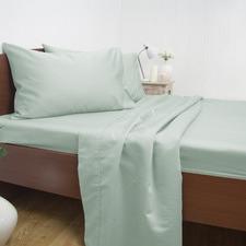 Ardor 1500TC Cotton Blend Sheet Set