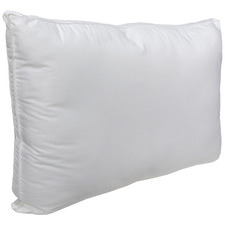 Ardor Premium Wool-Blend Pillow
