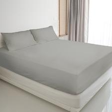 Ardor 3000TC Cotton-Blend Sheet Set