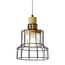 Heming Pendant Light