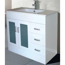 Novo Bathroom Vanity