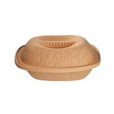 Classic Clay Pot