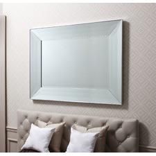 Finlay Wall Mirror