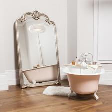 Palazzo Leaner Mirror