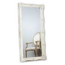 Annie Ornate Mirror